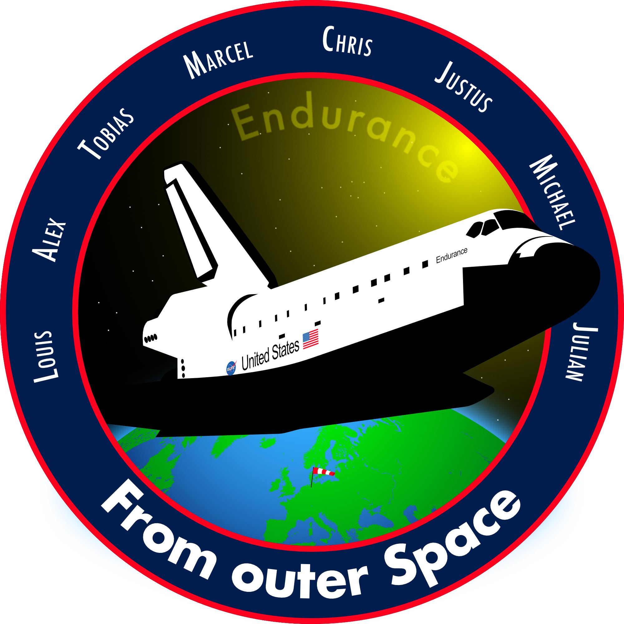space-shuttle-logo