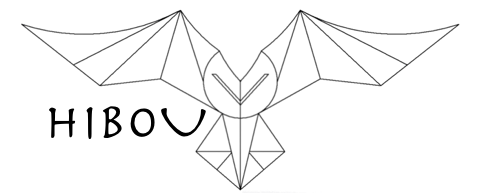 wright-flyer-logo